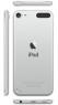 MD720 Apple iPod Touch 5G 32Gb Silver серебристый