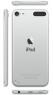 MD721 Apple iPod Touch 5G 64Gb Silver серебристый