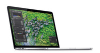 "ME665RU/A Apple MacBook Pro 15"" with Retina display Core i7 4*2,7ГГц, 16ГБ RAM, 512ГБ SSD"