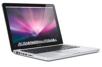 "MD101RS/A Apple MacBook Pro 13"" 2,5 ГГц (Core i5 dual-core), 4ГБ RAM, 500ГБ HDD"