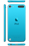 MD717 Apple iPod Touch 5G 32Gb Blue голубой