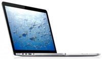 "ME662RU/A Apple MacBook Pro 13"" with Retina Display 2,6 ГГц (Core i5 dual-core), 8ГБ RAM, 256ГБ SSD"