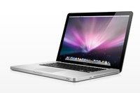"MD103ARS/A Apple MacBook Pro 15"" Hi-Res Antiglare 2,3 ГГц (Core i7 quad-core), 4ГБ RAM, 500ГБ HDD"