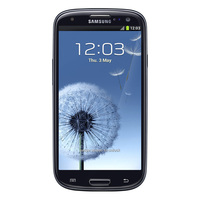 Samsung Galaxy S III 16Gb черный